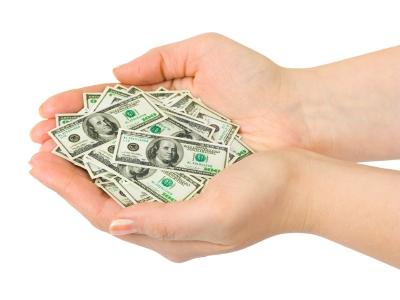 Qu'est ce que la micro-finance ?
