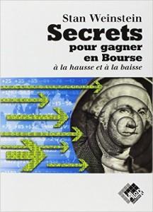 secret-bourse