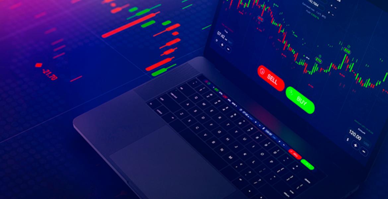 Faire du trading en ligne sur Etoro !